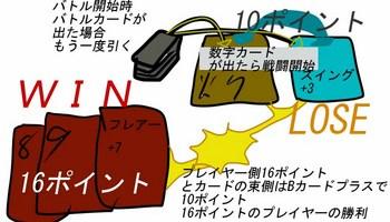 モンジャン 束とバトル.jpg