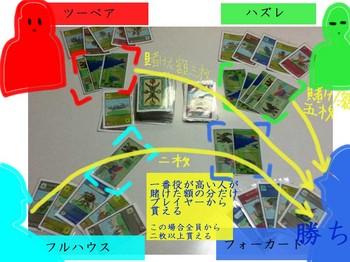モンポー説明4「勝者の儲け額」.jpg