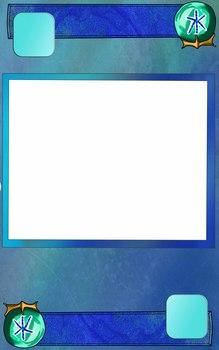 水属性 カード枠.jpg