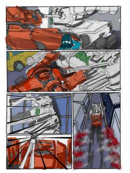 赤竜の誇り3.jpg