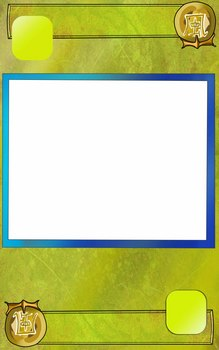 風属性 カード枠.jpg